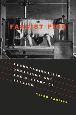 Fascist Pigs