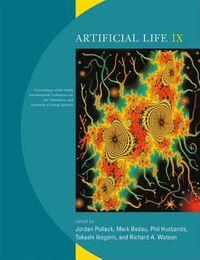 Artificial Life IX