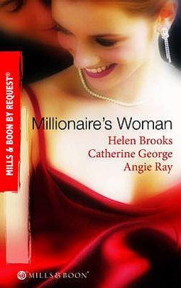Millionaire's Woman