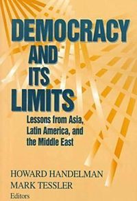 Democracy and Its Limits