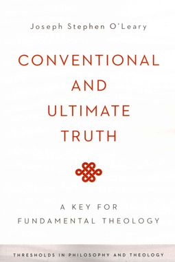 Conventional and Ultimate Truth