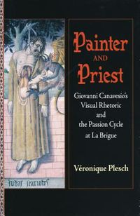 Painter And Priest