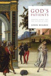 God's Patients