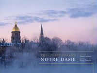 This Place Called Notre Dame