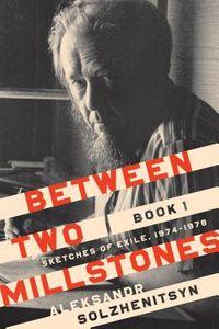 Between Two Millstones