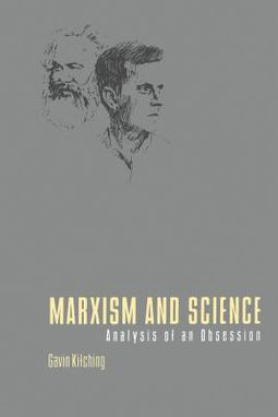 Marxism and Science