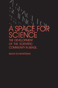 Space For Science