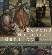 Beyond National Identity