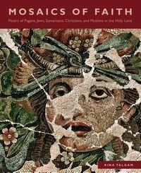 Mosaics of Faith