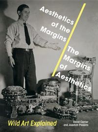 Aesthetics of the Margins / The Margins of Aesthetics