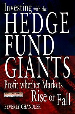 Investing With the Hedge Fund Giants