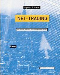 Net-Trading