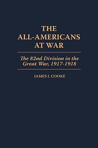 The All-Americans at War