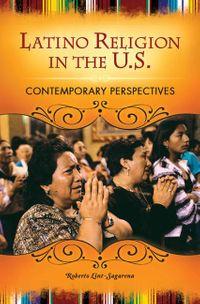 Latino Religion in the U.s.