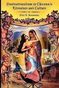 Postnationalism in Chicana/o Literature and Culture