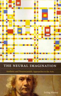 The Neural Imagination