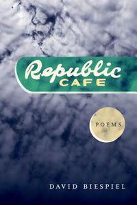 Republic Caf?