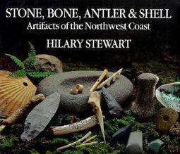 Stone, Bone, Antler, & Shell