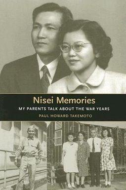 Nisei Memories