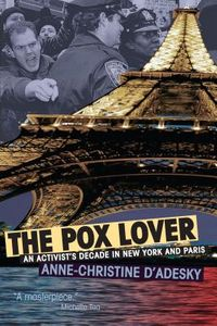 The Pox Lover