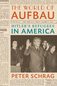 The World of Aufbau