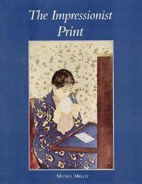 The Impressionist Print