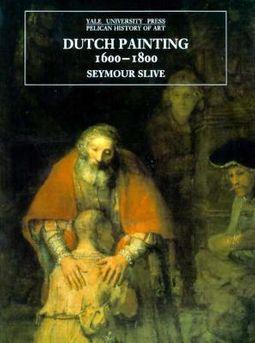 Dutch Painting 1600-1800