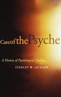Care of the Psyche