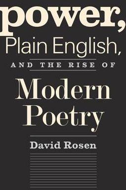 Cset English - Rosen, David - 9780738601854 | HPB