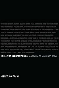 Iphigenia in Forest Hills