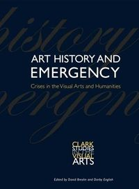 Art History and Emergency