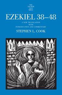 Ezekiel 38-48
