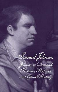 Johnson on Demand
