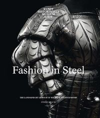 Fashion in Steel