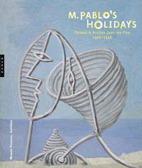 M. Pablo?s Holidays