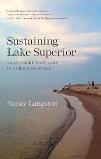 Sustaining Lake Superior