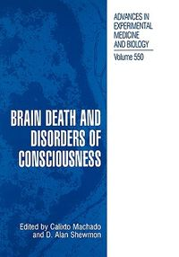 Brain Death and Disorders of Consciousness