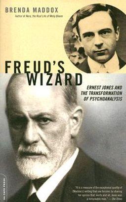 Freud's Wizard