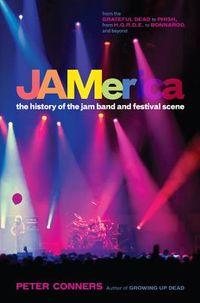 Jamerica