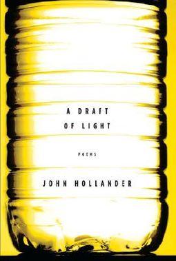 A Draft Of Light