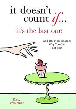 It Doesn't Count If--It's the Last One