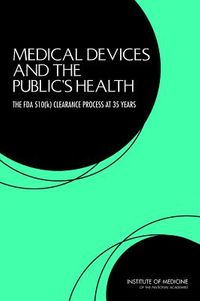 Medical Devices and the Public's Health