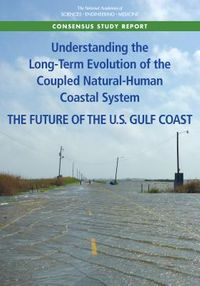 Understanding the Long-Term Evolution of the Coupled Natural-Human Coastal System
