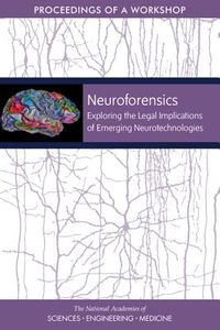 Neuroforensics