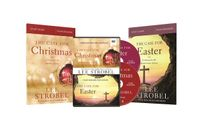 The Case for Christmas / The Case for Easter