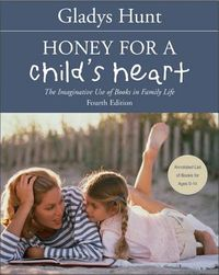 Honey for a Childs Heart