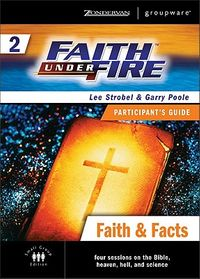Faith & Facts