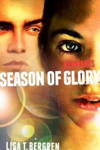 Season of Glory