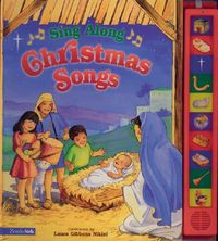 Sing-Along Christmas Songs