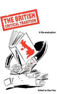 The British Critical Tradition